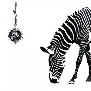 zebra_wall_sticker_zebra_animal_print_wall_decals_mural_art_home_decor-01